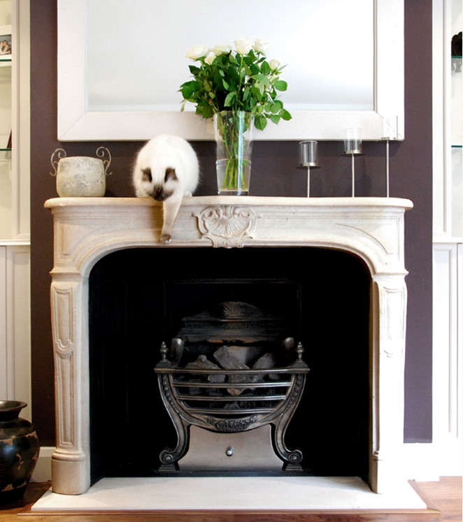 Awesome Thornhill Galleries Uk Antique Fireplaces Interior Design Ideas Gentotryabchikinfo