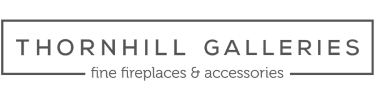 Thornhill Galleries Logo