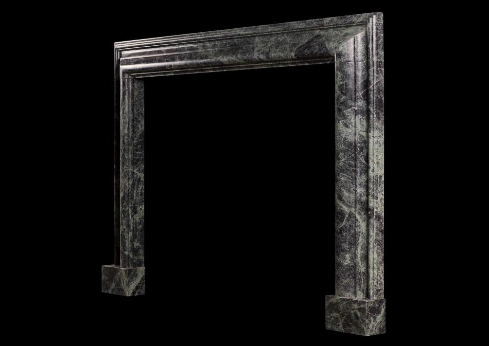 Superb Dark And Handsome Dramatic Marble Antique Fireplaces Download Free Architecture Designs Boapuretrmadebymaigaardcom