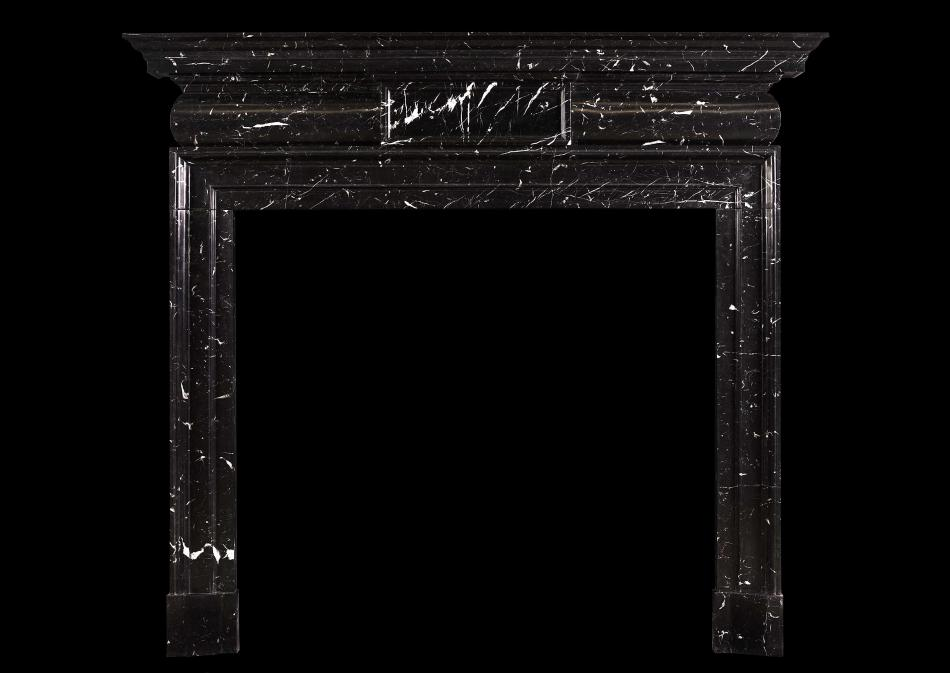 Fabulous Dark And Handsome Dramatic Marble Antique Fireplaces Download Free Architecture Designs Boapuretrmadebymaigaardcom