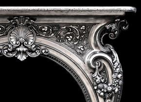 metal-fireplace