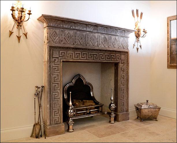 Hallway-Fireplace-low-res-4