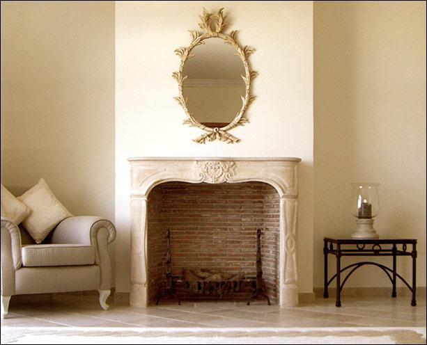 fireplace-cta-21