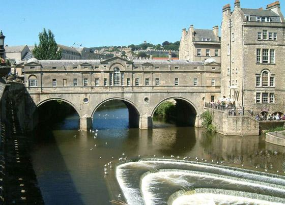 Bath_Pulteney_Bridge web