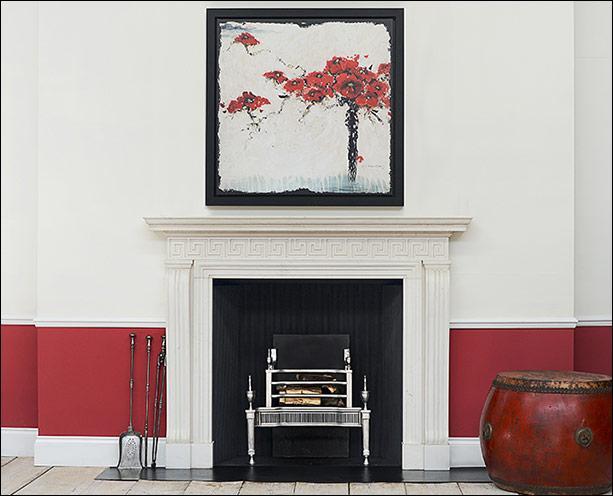 Greek-Key-Fireplace-in-situ