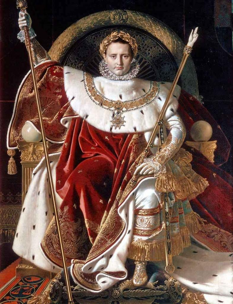 Ingres,_Napoleon_on_his_Imperial_throne_crop