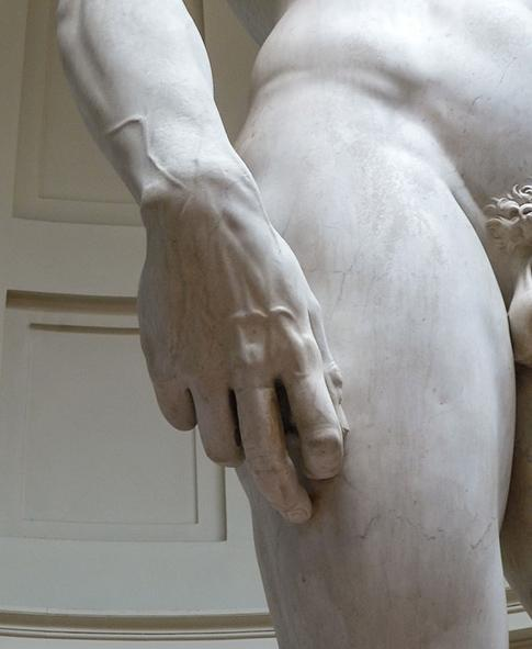 'David'_by_Michelangelo