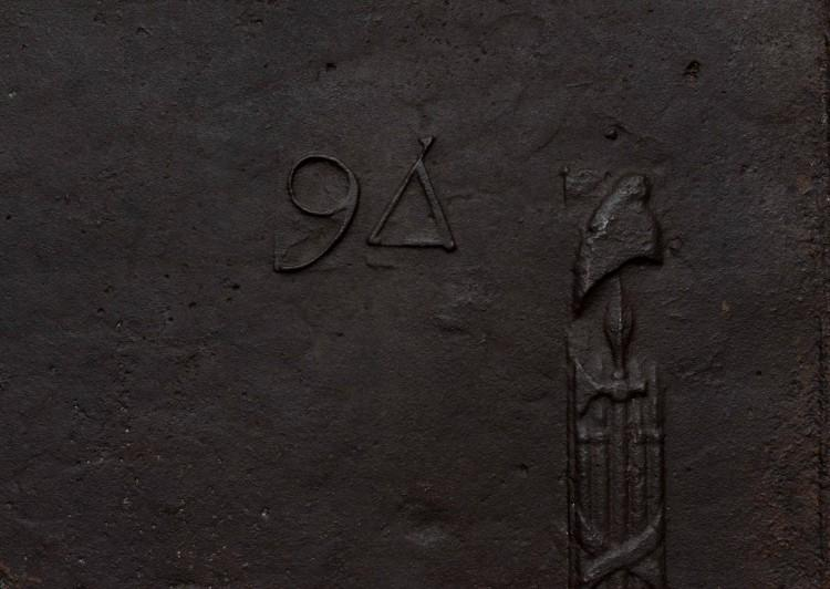 FB052-det2
