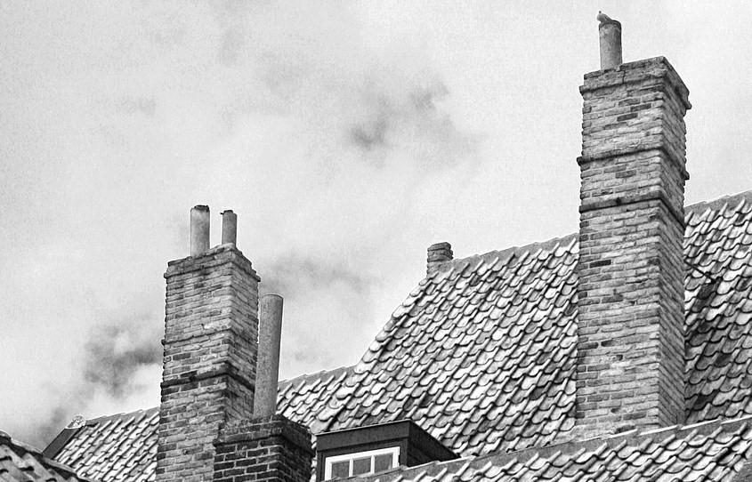 roofs-546299_1280