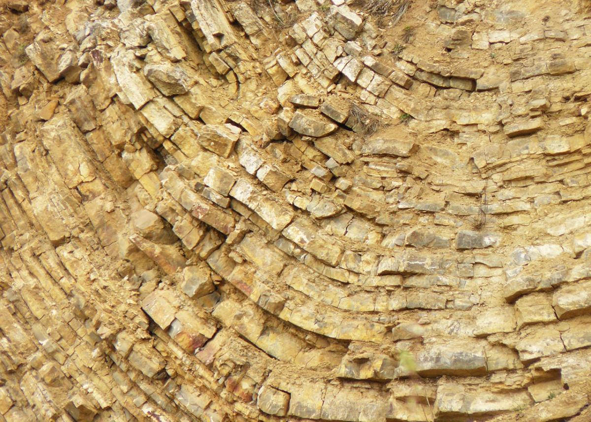 quarry-14935