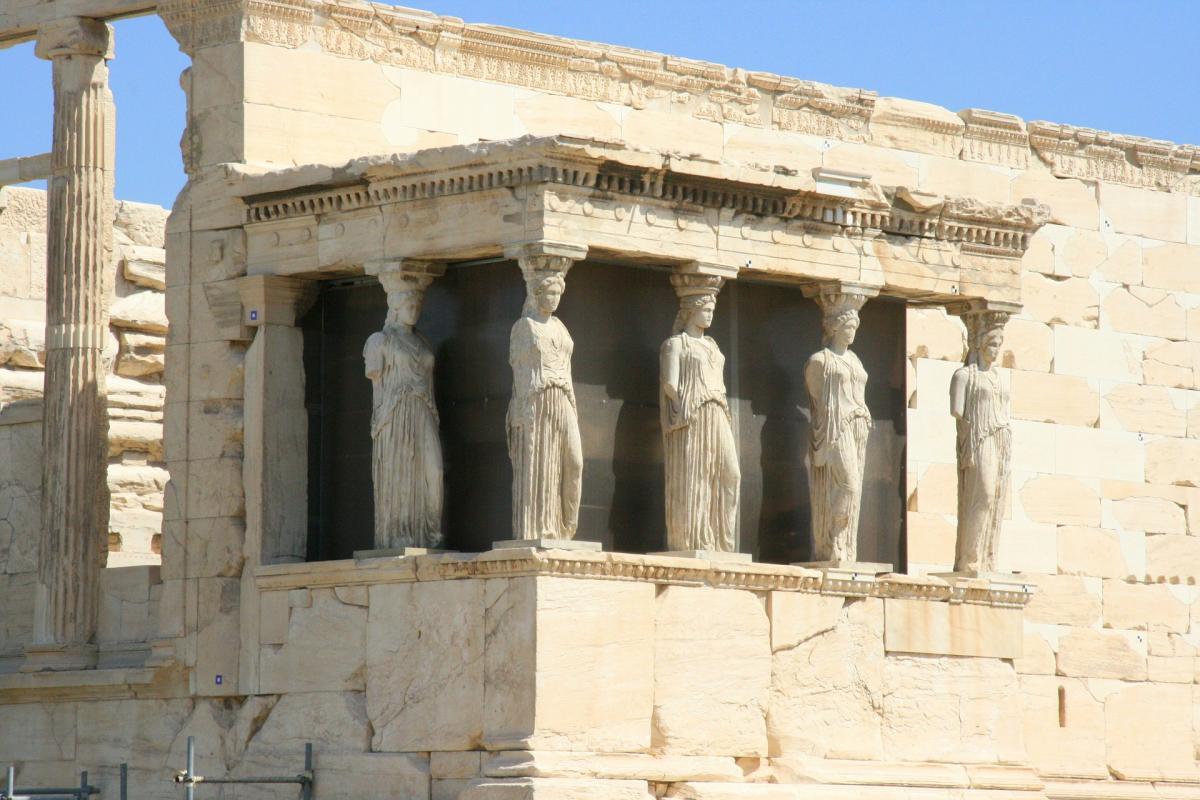 monument-254140_1920