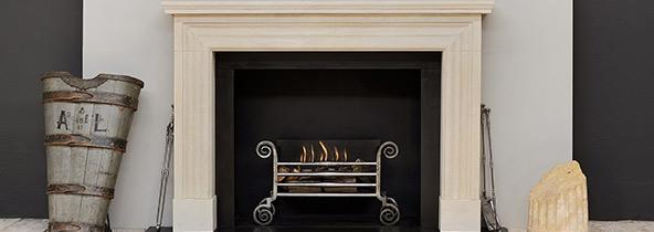 All Fireplace Accessories CTA