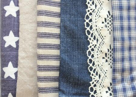 fabric-588883_1920